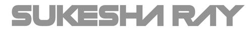 Logo-Sukesha-Grey